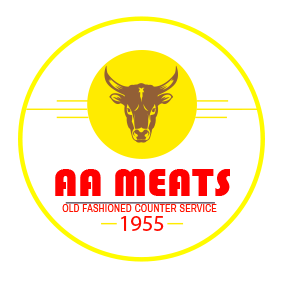 AA Meats
